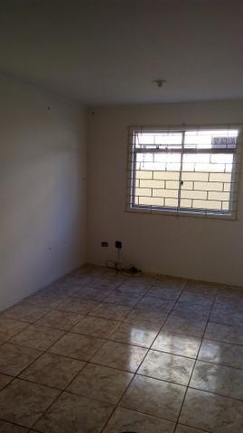 Alugo apartamento pinheirinho - Foto 6