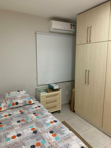 Apartamento venda - Foto 7