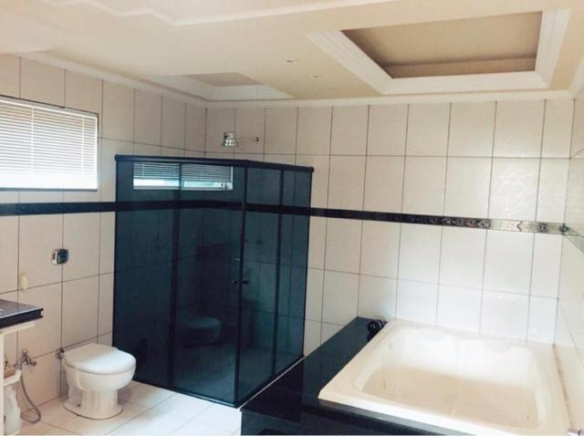 Casa de condomínio com 4 quartos - Foto 2