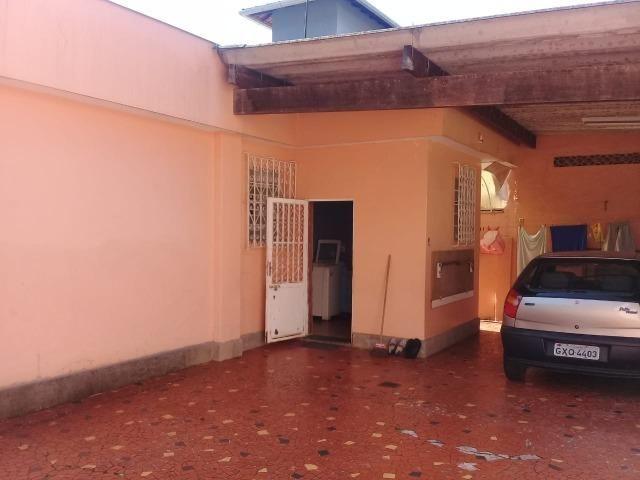 Casa no Valparaiso - Petrópolis - excelente logística - Foto 13