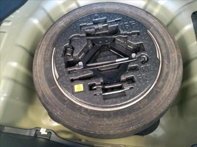 KIA CERATO 1.6 SX 16V FLEX 4P AUTOMÁTICO - Foto 11
