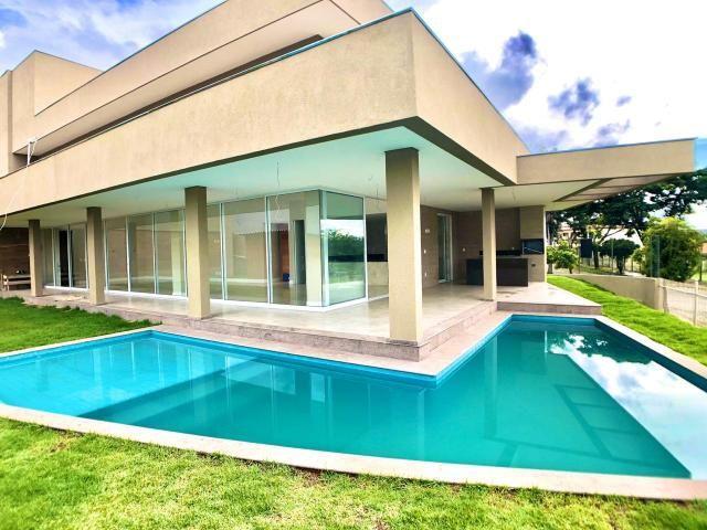 Casa à venda com 4 dormitórios em Bandeirantes, Belo horizonte cod:14843 - Foto 2
