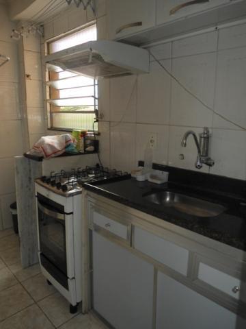 Apartamento à venda com 2 dormitórios em São salvador, Belo horizonte cod:13396 - Foto 7
