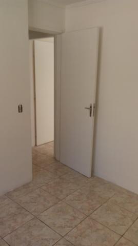 Alugo apartamento pinheirinho - Foto 8