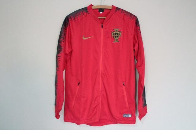Jaqueta Nike Portugal
