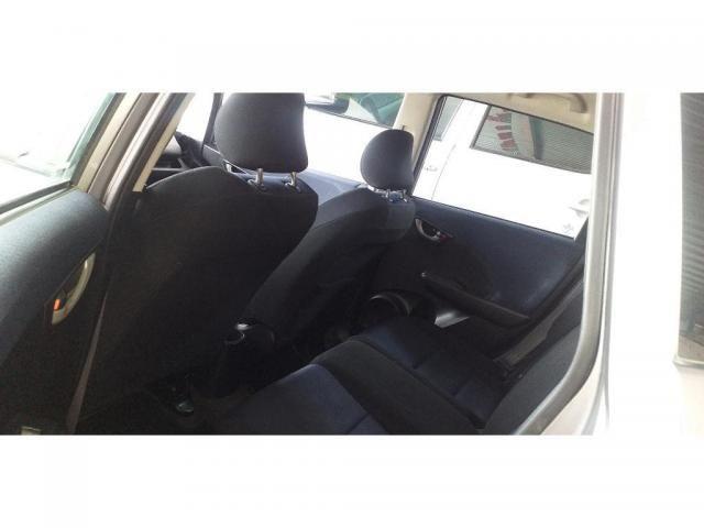 HONDA FIT 2013/2014 1.4 LX 16V FLEX 4P AUTOMÁTICO - Foto 4