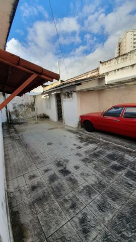 Casa em Lagoa Nova, perto do antigo Hiper Bompreço - Foto 5