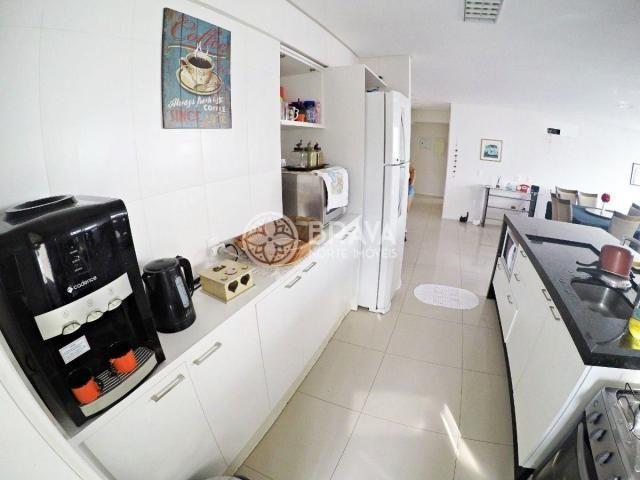Apartamento para alugar com 3 dormitórios em Pioneiros, Balneário camboriú cod:5088_643 - Foto 4
