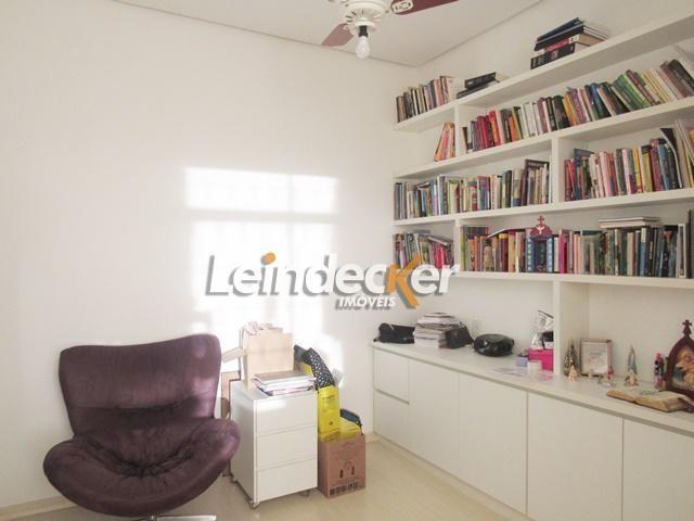 Apartamento para alugar com 3 dormitórios em Rio branco, Porto alegre cod:18035 - Foto 11
