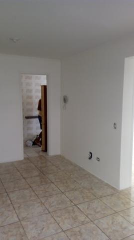 Alugo apartamento pinheirinho - Foto 5