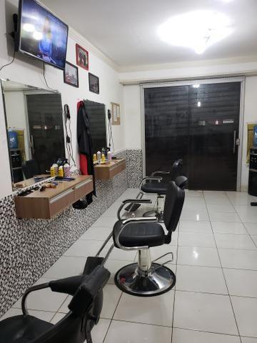 Estamos contratando barbeiro profissional - Foto 2