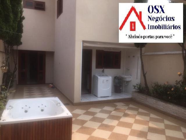 Cod. 0875 - Casa à venda, bairro JD Caxambú, Piracicaba - Foto 16