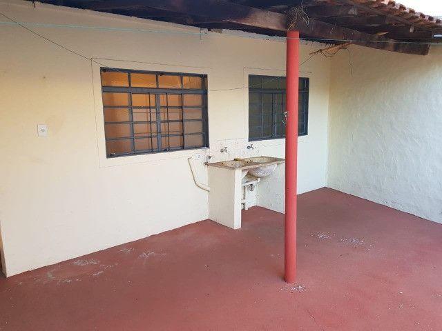 Pq. Vista Alegre 2 Dorm. - Ortiz Imoveis 3239-9595 - Foto 10