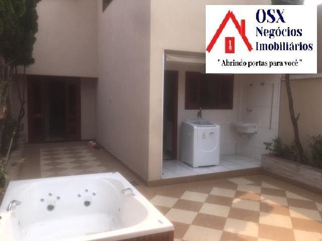 Cod. 0875 - Casa à venda, bairro JD Caxambú, Piracicaba - Foto 20