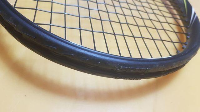 Raquete de Tênis Pro Kennex