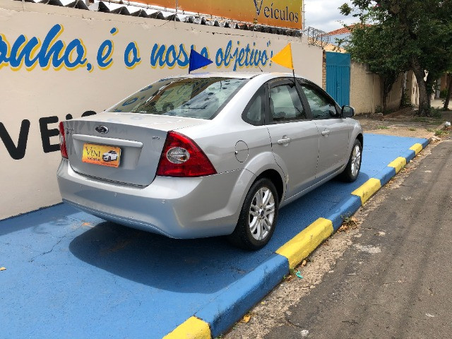 Ford Focus! Completíssimo!! - Foto 3