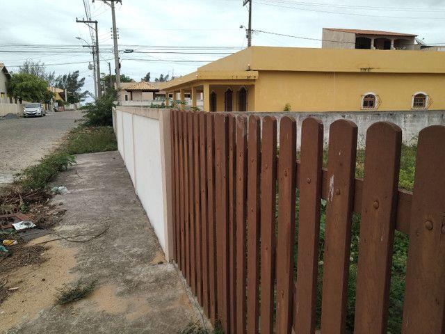 Terreno no Farol de São Thomé 14 x 20m - Foto 2