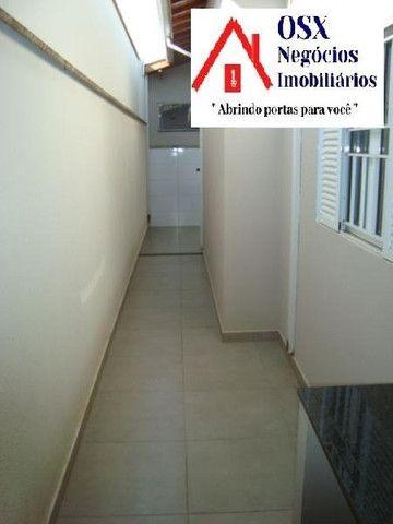 Cod. 0977 - Casa à venda, Bairro Recanto da Água Branca, Piracicaba SP - Foto 13