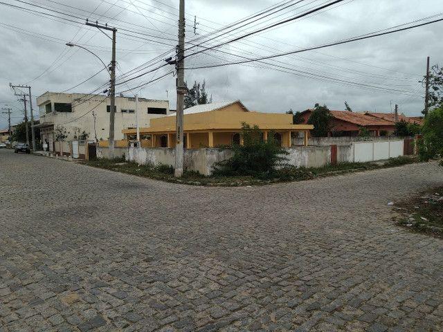 Terreno no Farol de São Thomé 14 x 20m - Foto 5
