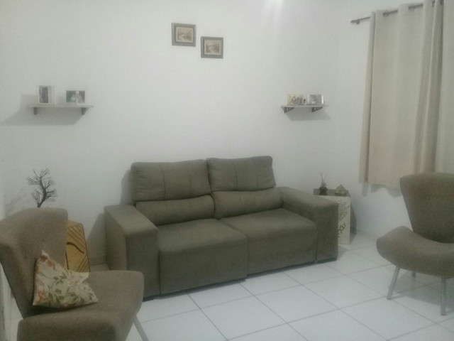 Vendo casa R$170.000,00 aceito proposta - Foto 18