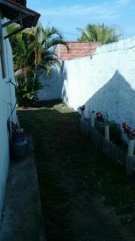 Vendo casa R$170.000,00 aceito proposta - Foto 4
