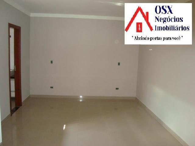Cod. 0977 - Casa à venda, Bairro Recanto da Água Branca, Piracicaba SP - Foto 9