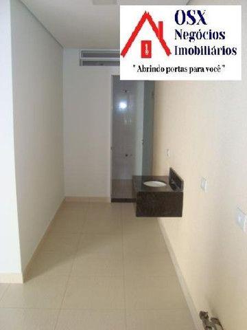 Cod. 0795 - Sobrado à venda, bairro Recanto da água branca, Piracicaba SP - Foto 14
