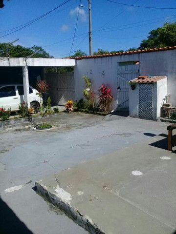 Vendo casa R$170.000,00 aceito proposta - Foto 8