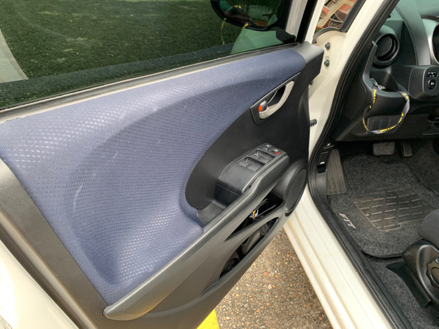 Honda FIT LX 1.4 - Automático 2014 - Foto 11