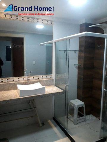 Apartamento 2 quartos em Manguinhos - Foto 7
