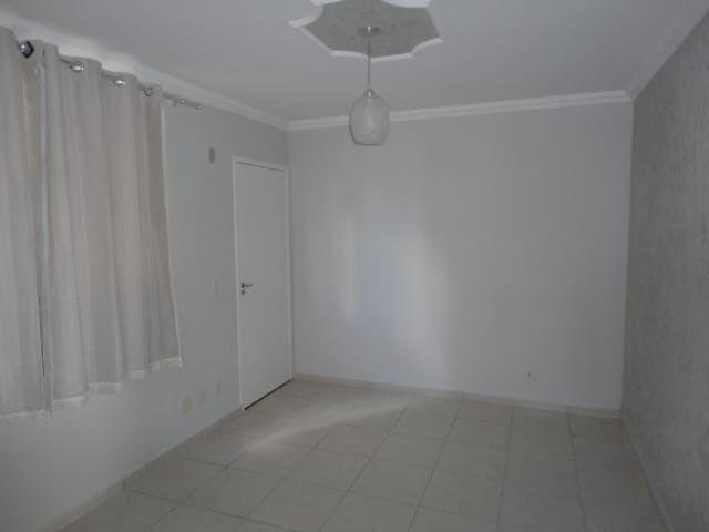 Apartamento com área de lazer no Sapucaias. Oportunidade, venha conferir! - Foto 13