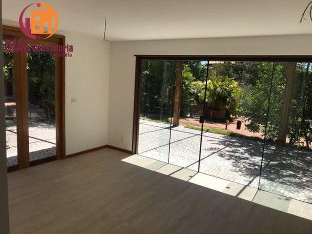 Casa em Condomínio à venda em Mata de São João/BA - Foto 3