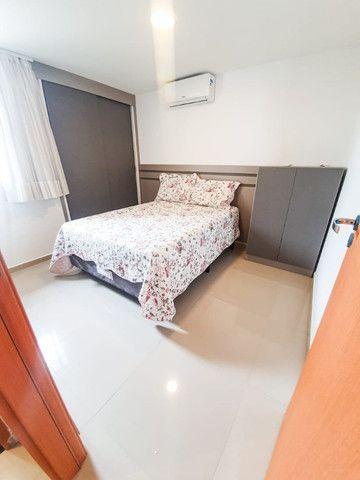 Apartamento 02 Quartos - Quadramares - Foto 12