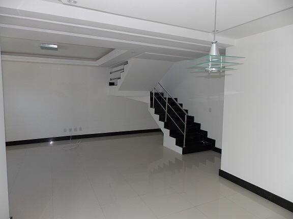 Excelente Casa Duplex de 04 suítes com Closet em condomínio fechado - Pitangueiras- Lauro  - Foto 4