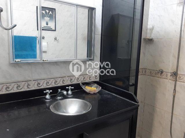 Apartamento à venda com 3 dormitórios em Copacabana, Rio de janeiro cod:CO3AP53062 - Foto 18