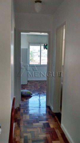 Apartamento à venda com 2 dormitórios em Jardim leopoldina, Porto alegre cod:1634 - Foto 13