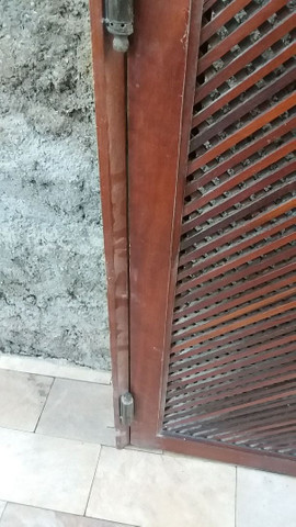 Porta bang bang - Foto 2