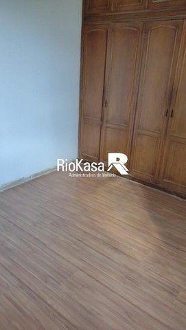 Apartamento - FONSECA - R$ 1.200,00 - Foto 12