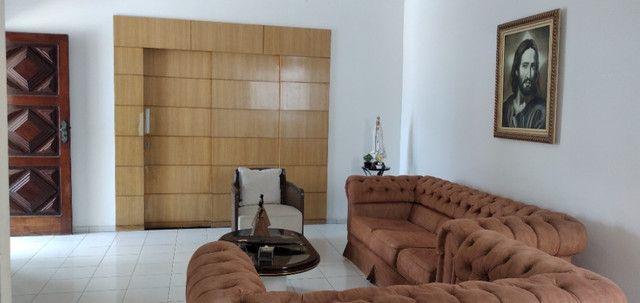 Alugo casa para comércio com escritório ou residência - Foto 5