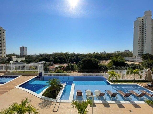 Apartamento no Edifício Arthur com 114 m², 3 Suítes, Duque de Caxias - Foto 11