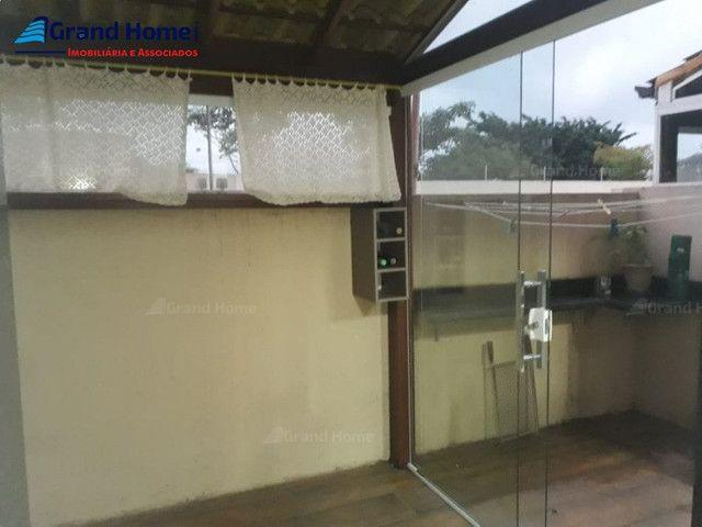 Apartamento 2 quartos em Manguinhos - Foto 12