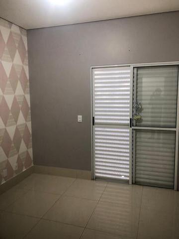 ÓTIMA OPORTUNIDADE - Sobrado de 3 quartos e 1 suíte - AGENDE JÀ À SUA VISITA - Foto 20