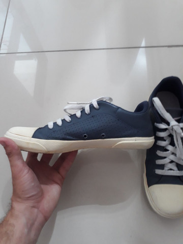 Tênis Nike, TAM 37 - Foto 2