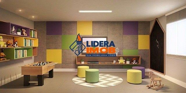 Lidera Imob - Casa 3 Quartos, com Suíte, em Condomínio Residencial Ônix, no Sim, em Feira  - Foto 11
