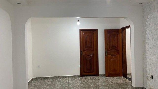 Casa a venda no Santa Rita contendo 05(Cinco) Suítes - Foto 7