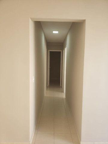 Apartamento Padrão para alugar em Várzea Paulista/SP - Foto 7