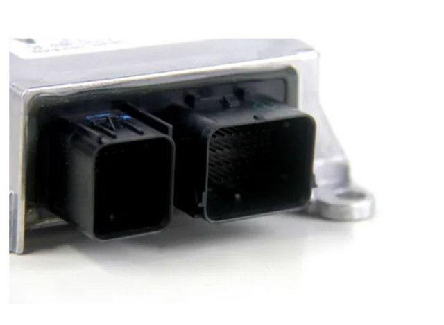 Sensor De Controle Do Airbag Original Ford Edge - Foto 3