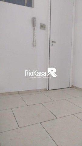 Apartamento - FONSECA - R$ 1.200,00 - Foto 6