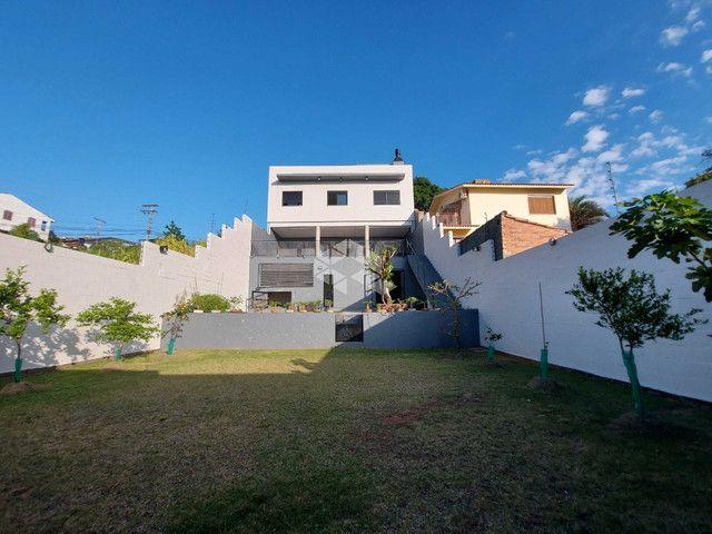 Casa à venda com 4 dormitórios em Vila jardim, Porto alegre cod:9935583 - Foto 17
