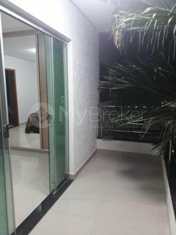 Casa à venda no bairro Cidade Jardim - Goiânia/GO - Foto 8